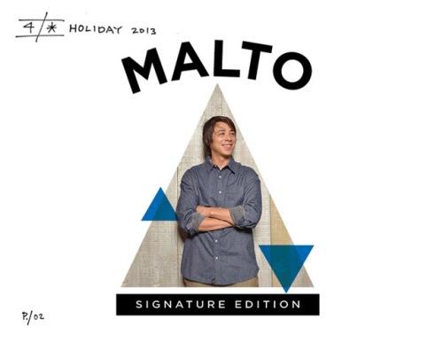 fourstar-clothing-sean-malto