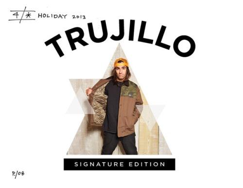 fourstar-clothing-tony-trujillo