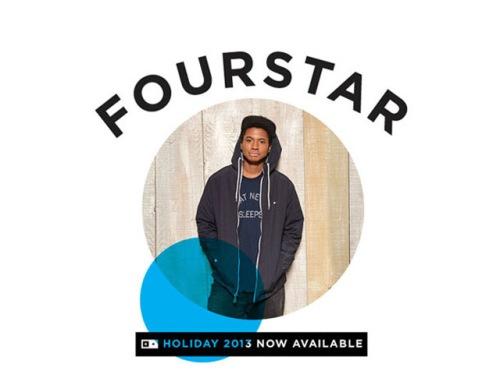 fourstar-clothing