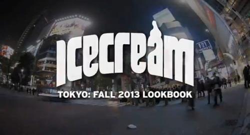 ice-cream-tokyo-lookbook