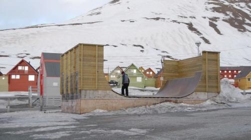 Karsten-Kleppan-noruega-element-skateboards-6