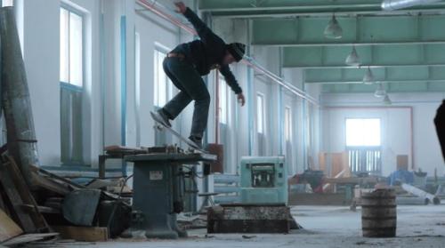 Karsten-Kleppan-noruega-element-skateboards-8