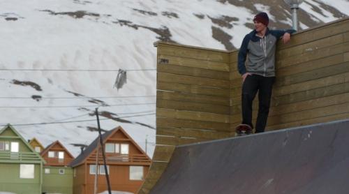Karsten-Kleppan-noruega-element-skateboards