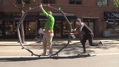 Krooked-skateboards-circleboard-nyc