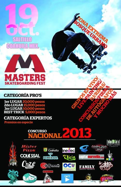 masters-skateboarding-fest