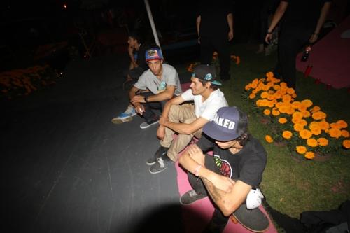 nike-sb-mexico-patinando-con-los-muertos-10