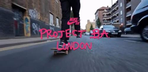 project-ba-brian-anderson-nike-sb