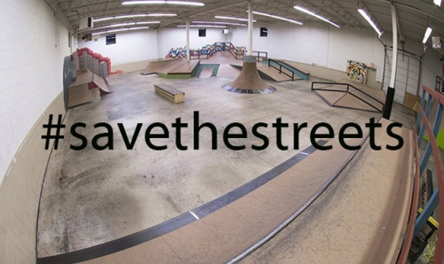 save-the-streets-michigan-skatepark