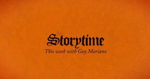 storytime-guy-mariano