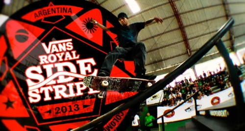 vans-royal-side-stripe-2013-colombia