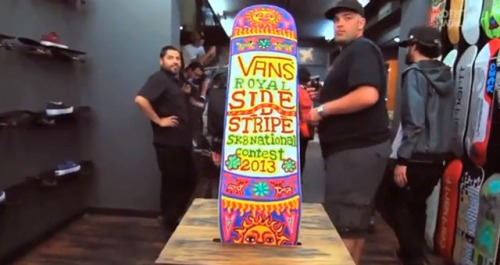 vans-royal-side-stripe-mexico-2013-trofeo