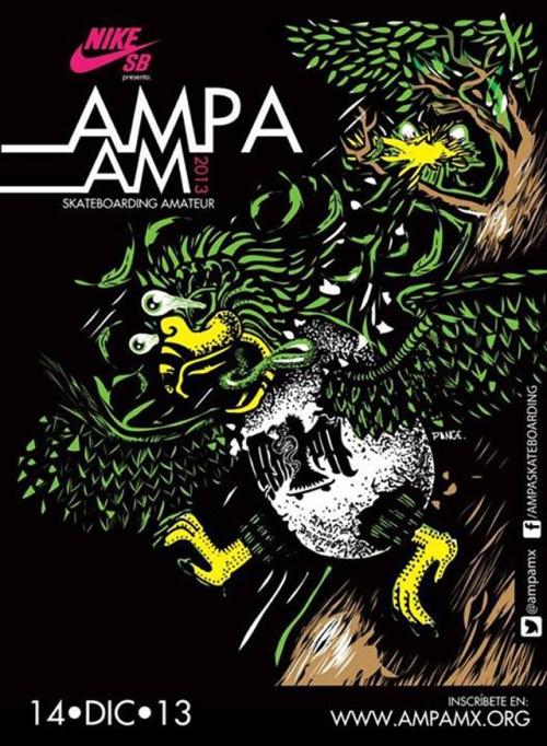 AMPA-2013