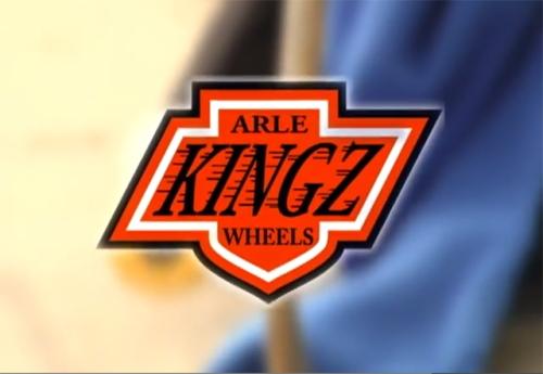 arle-kingz-wheels