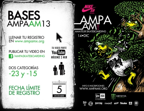 bases-ampa-am-2013