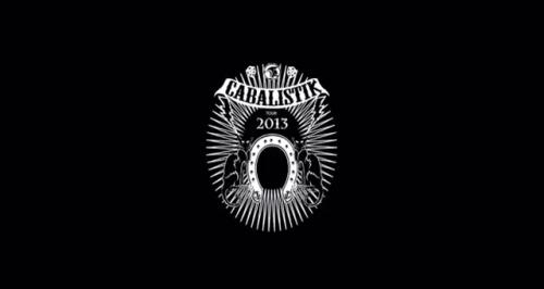 cabalistik-tour-2013
