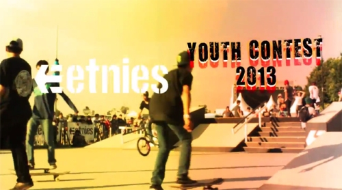 etnies-youth-contest-2013