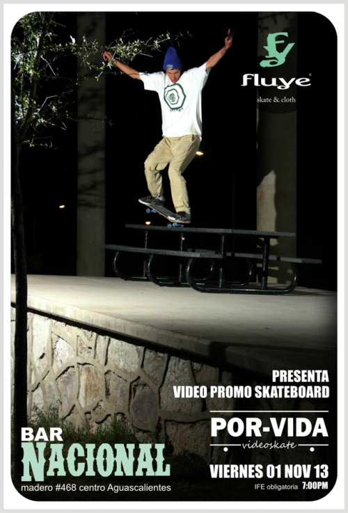 fluye-video-skateboarding