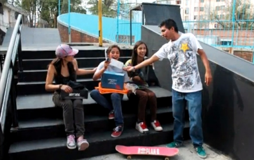 hey-girl-blackboard-skatepark-6