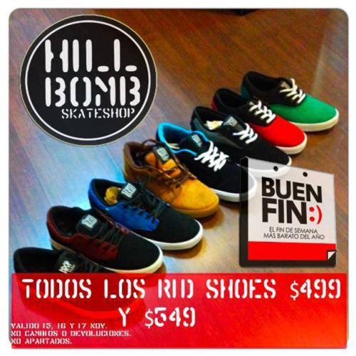 hillbomb-skateshop-2