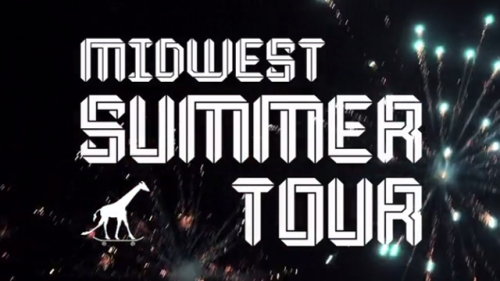 LRG-Midwest-Tour-2013