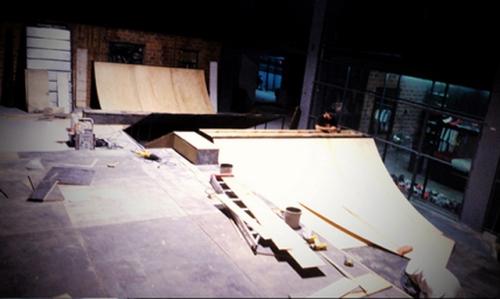 lust-skatepark-guadalajara-nike-sb-1