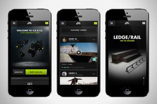 Nike-SB-Skate-App-00