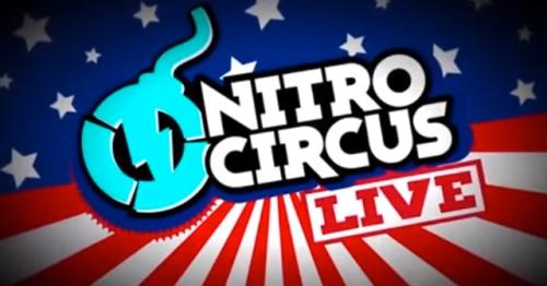 nitro-circus-mexico-2013