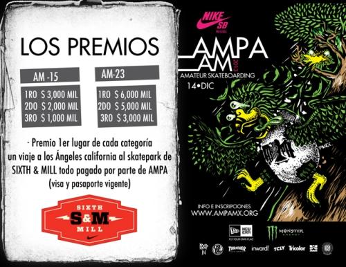 premios-ampa-am-2013