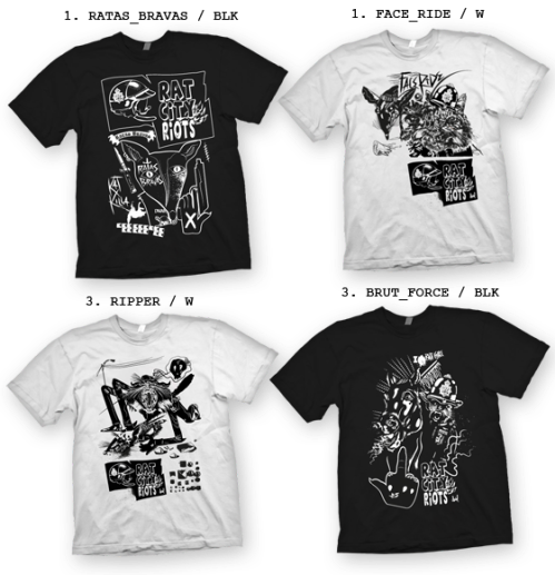 rat-city-riots-t-shirts