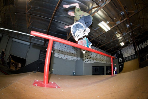 Ryan-Scheckler-Etnies-Nick-Garcia-Feeble-Grind