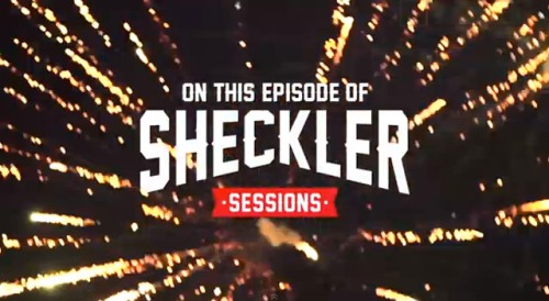 ryan-scheckler-sessions