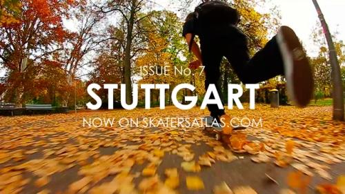 skaters-atlas-suttgart