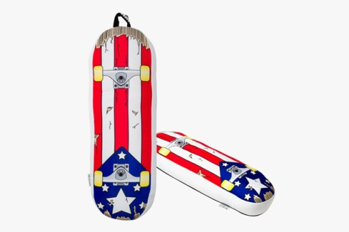the-skateboard-pillow-american-flag