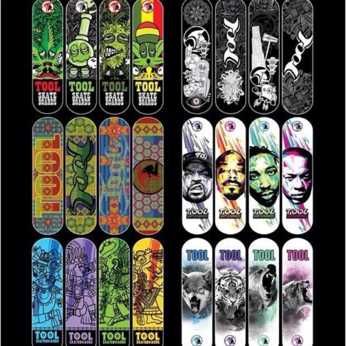 Tool-skateboards-2013