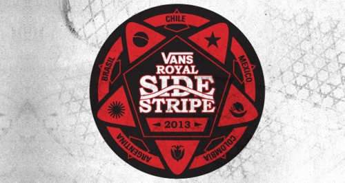 vans-royal-side-stripe-2013