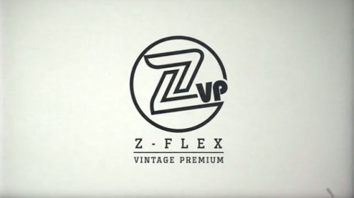z-flex-skateboards
