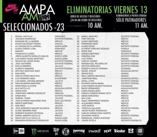 ampa-am-2013-1