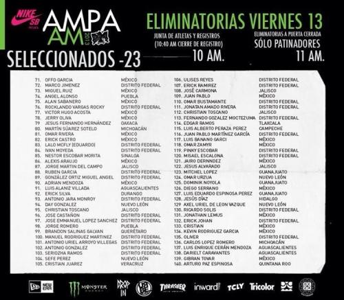 ampa-am-2013-2