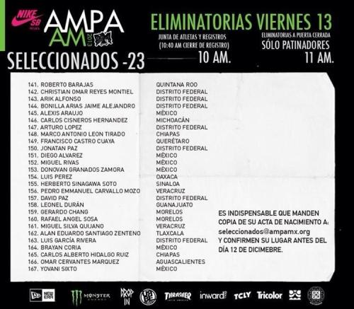 ampa-am-2013-3