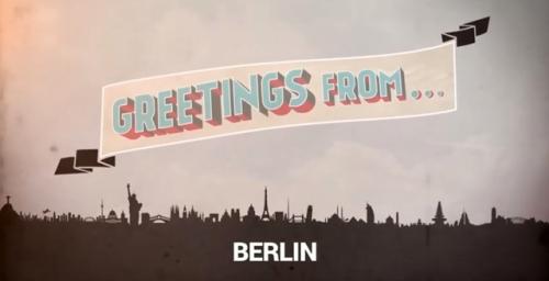 aventuras-patinetas-berlin
