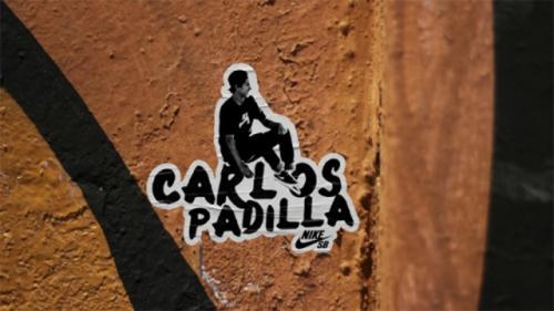 carlos-padilla-nike-sb