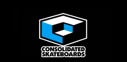 consolidated-skateboards-mexico