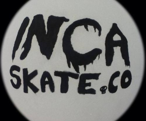 inca-skate-co