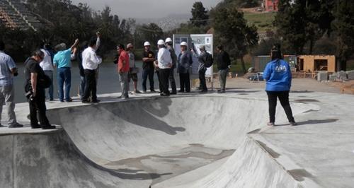 Skatepark-de-Viña-del-Mar-1