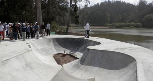 Skatepark-de-Viña-del-Mar-3