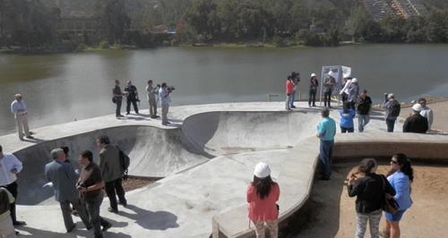Skatepark-de-Viña-del-Mar-5