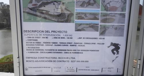Skatepark-de-Viña-del-Mar-7