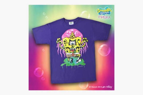 spongebob-mishka-2
