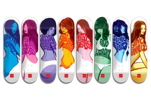 todd-bratrud-chocolate-skateboards-chocolate-girl-girls-series