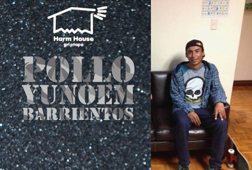yunoem-barrientos-pollo-harm-house